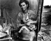 La mujer antes del 1959