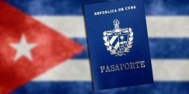 migracion-pasaporte-cubano-685x342